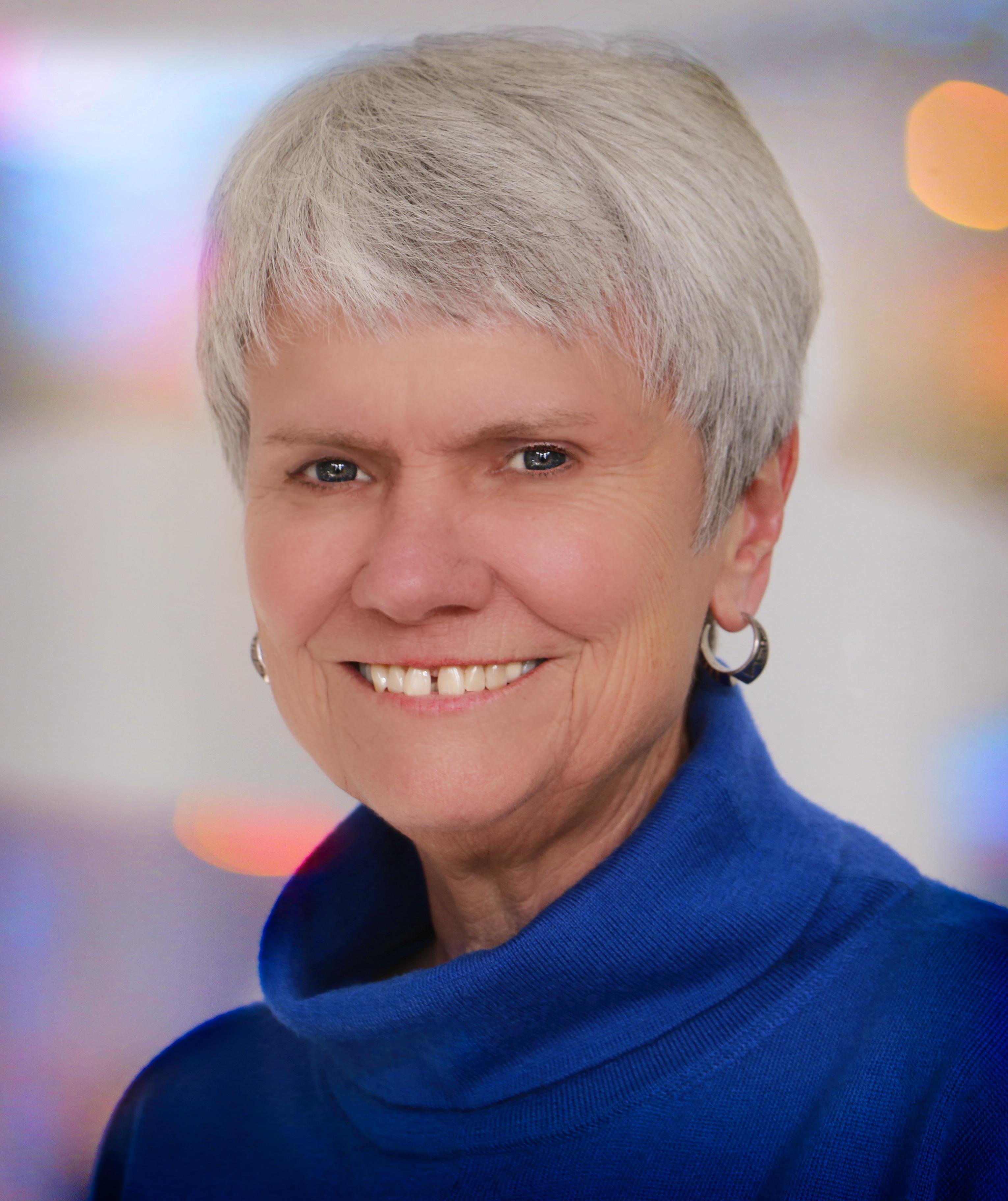 Bonnie  L Haukness