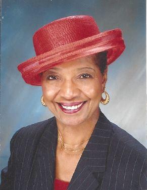 Janice A Allen
