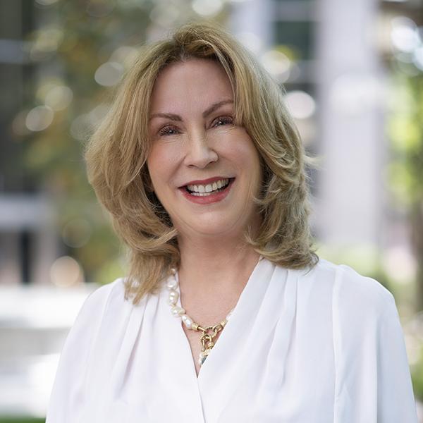 Melinda  Estridge