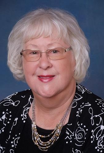 Kathy  Shipley