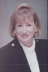 Judith  Schwab
