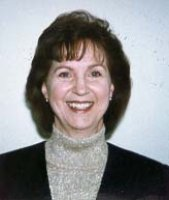 Barbara  Johnson