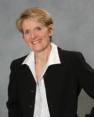 Gisela  E. Gilbert