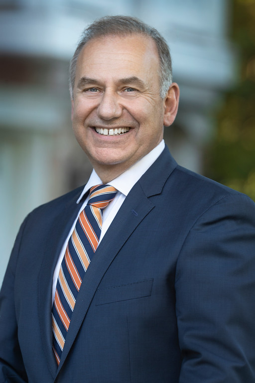 Jim  Souvagis