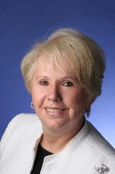 Cathy  C. McGarrigan