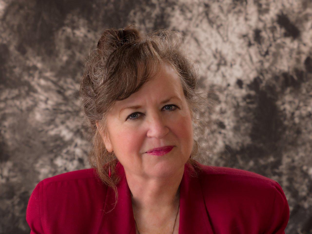 C.  Michele Rockhill