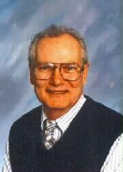 Bill Nielander