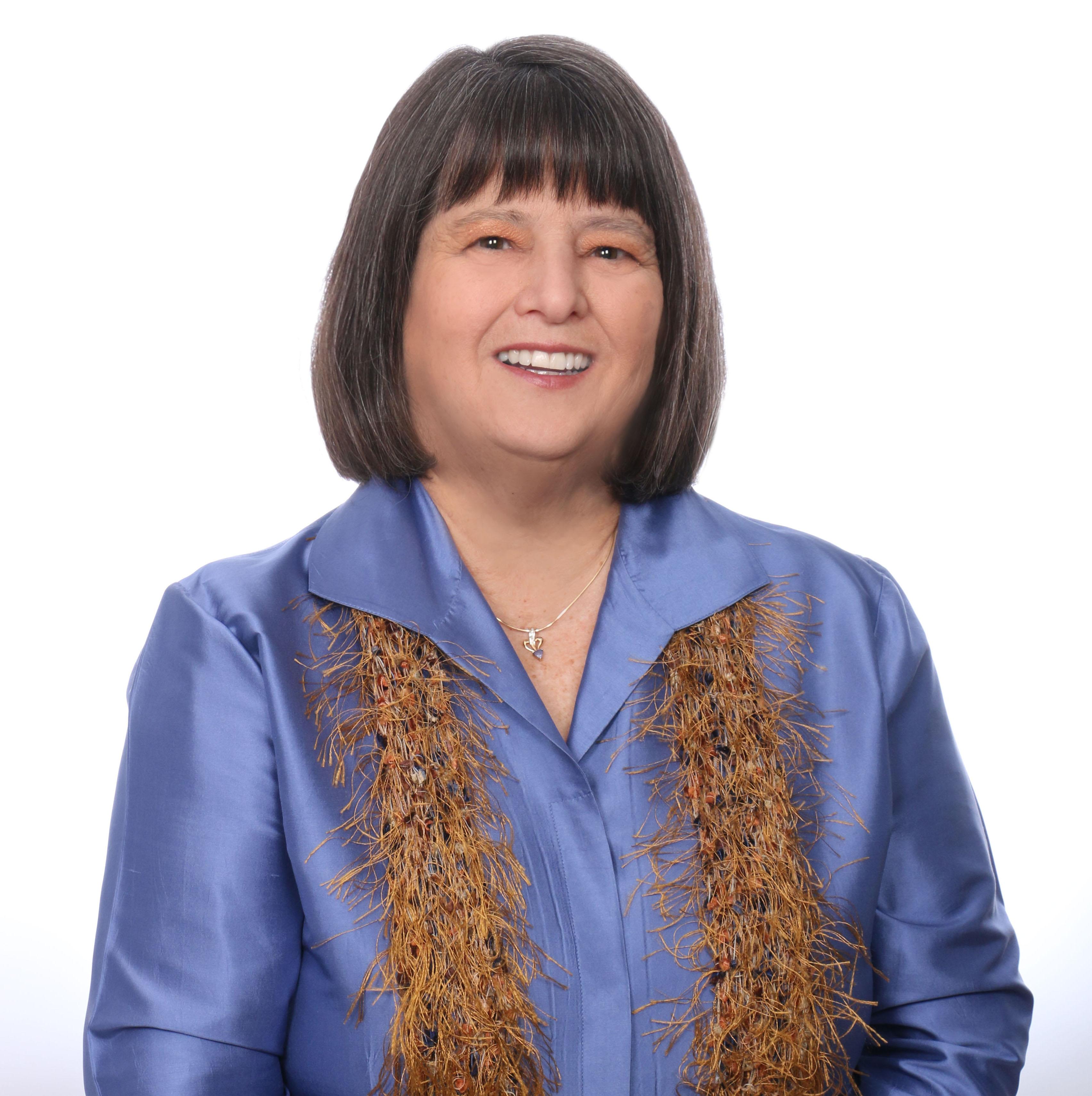 Debra  Hagan