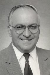 John  H. Wood