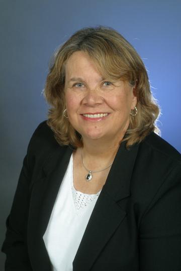 Karen  Freije