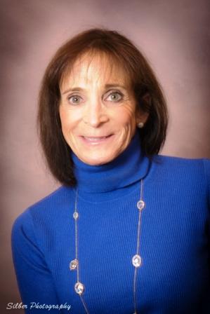 Debra  Attman