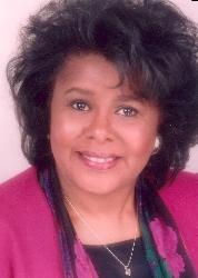 Barbara  Barbour