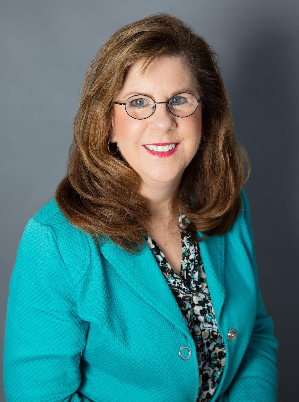 Sandie  Klein