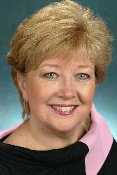Toni  McIntyre