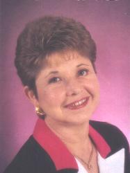 Sue  Dionne-Headen