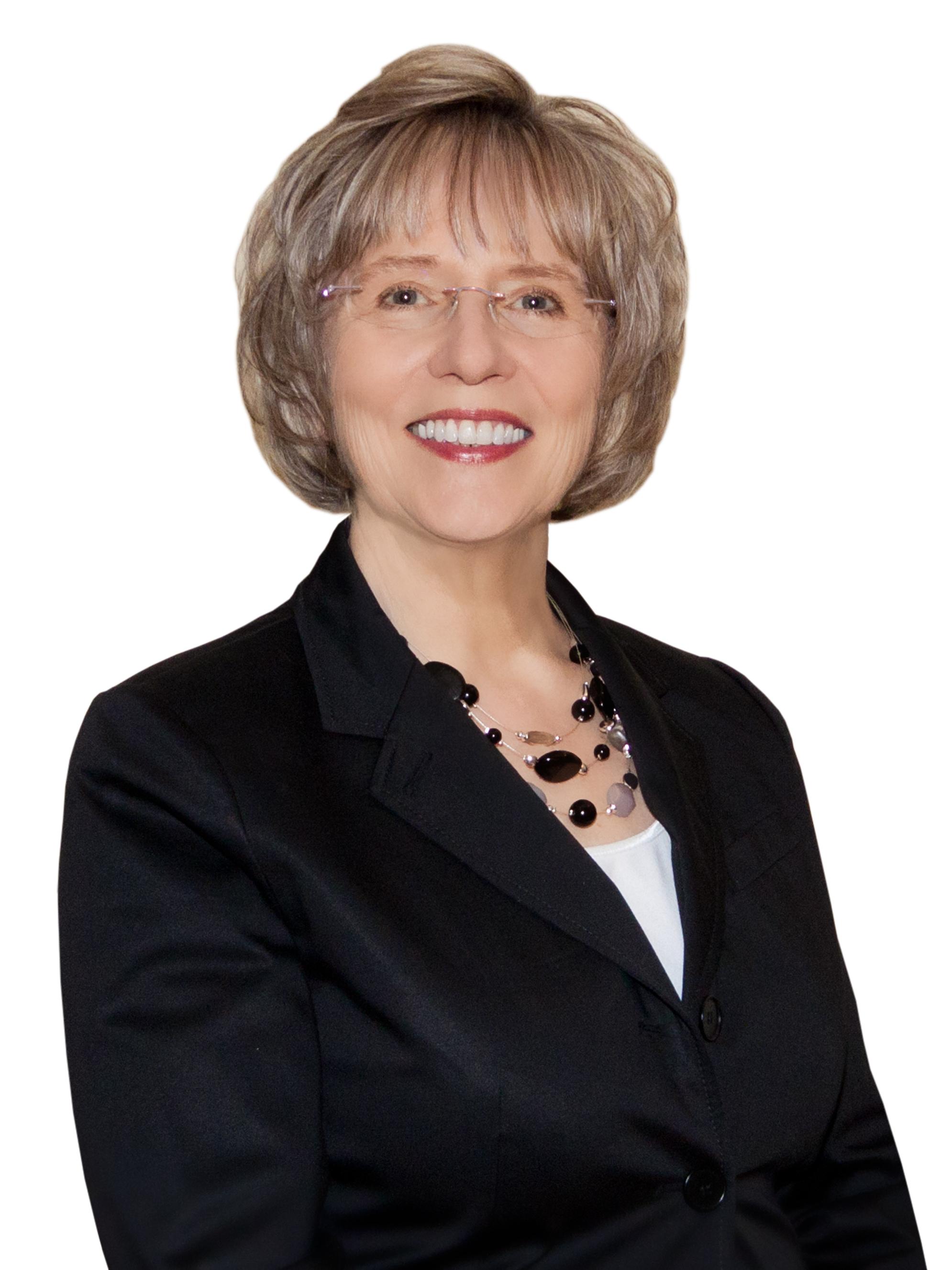 Debbie  J Dogrul