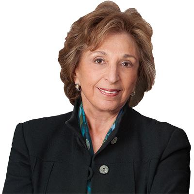 Zelda  Heller