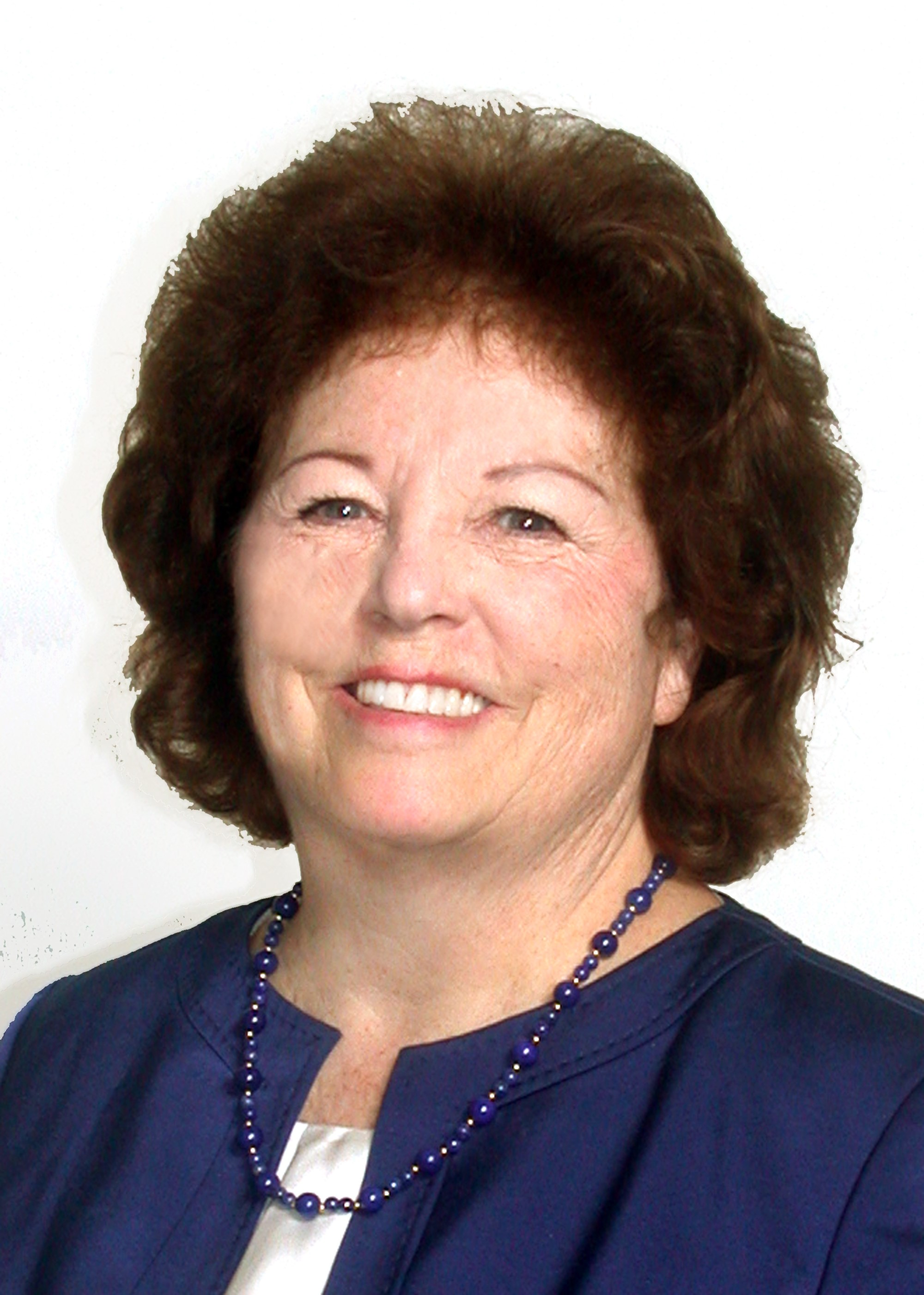 Kathy  Kluk