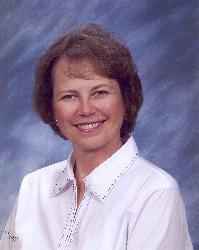 Judy  Fulmer