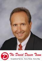 David  Desser
