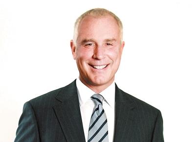 Rob  Whalen