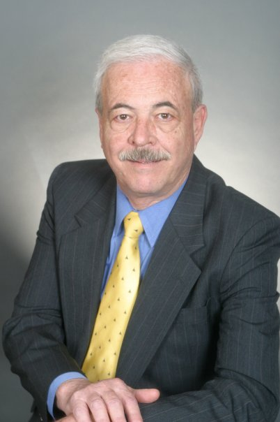 Gary  D. Alcorn
