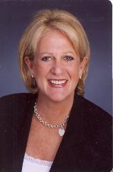Stephanie  S. Walsh