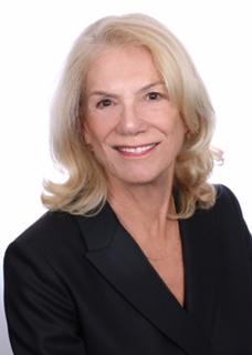 Nancy  Shalett