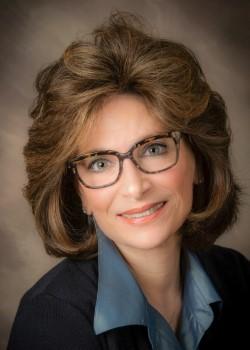 Harriet  Charkatz