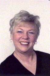 Denise  A. Kempton