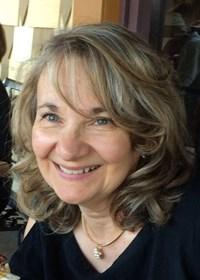Martha  C. Eaheart