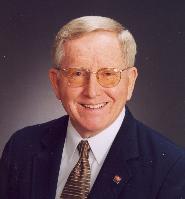 Len  Worthington