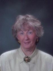Eleanor  Balaban