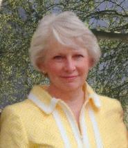 Jane  Peil