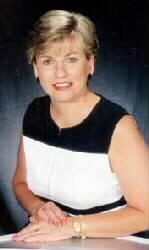 Maureen  E. Amendola