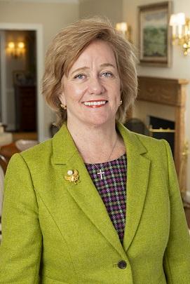Sarah  Funt
