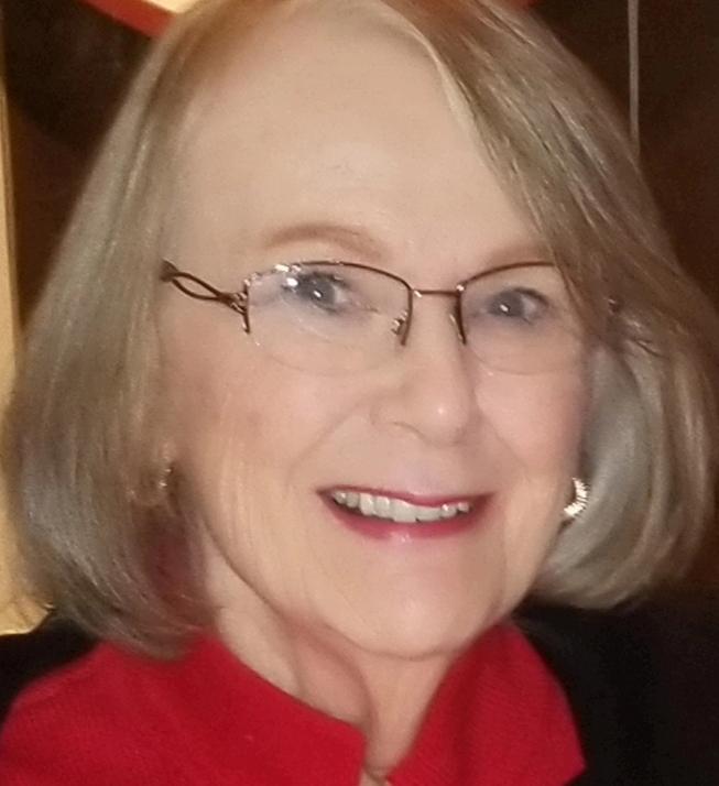 Priscilla  Platnik