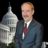 Rick  Dompka