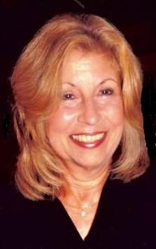 Michele  Sinclair