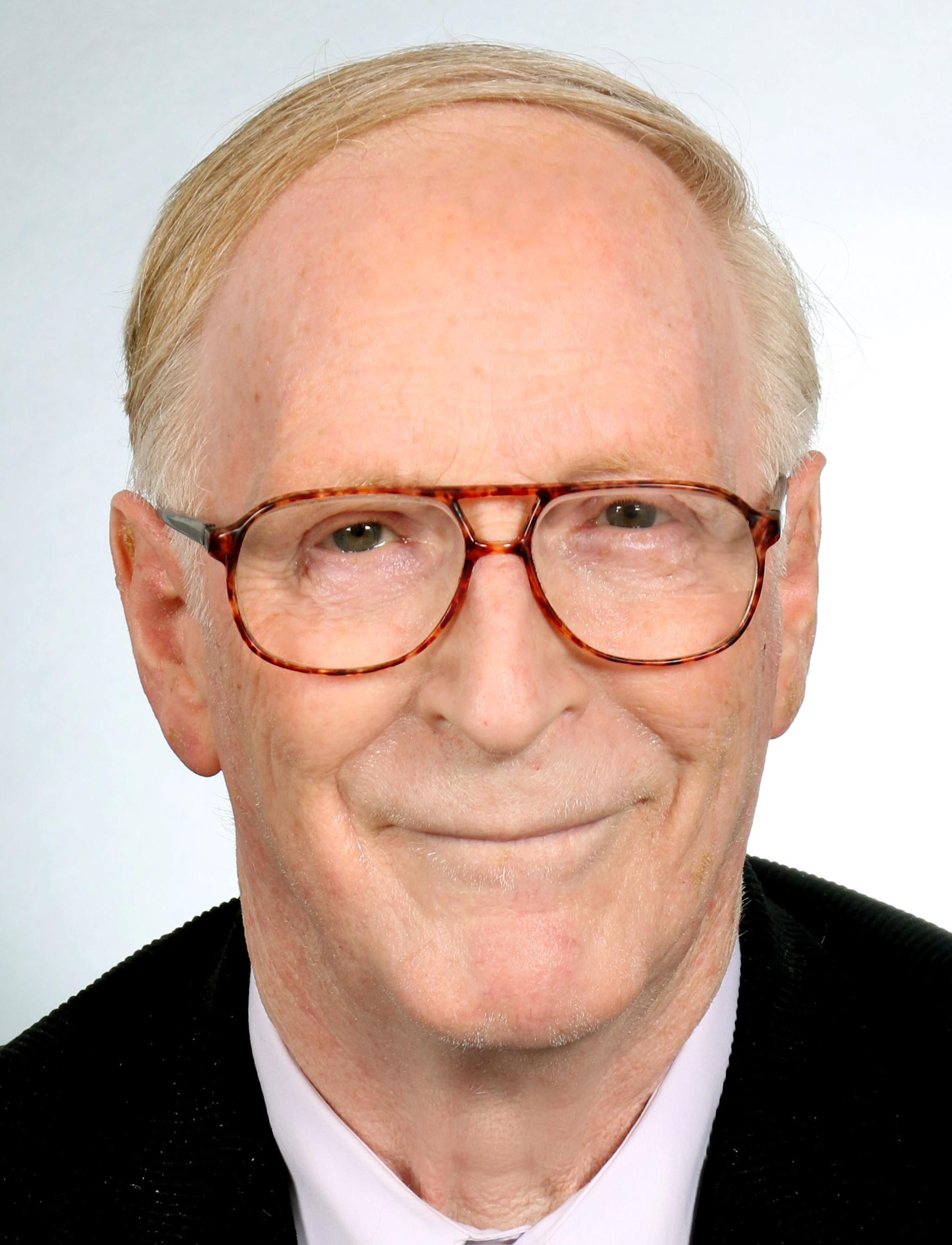 Dick  Simpson