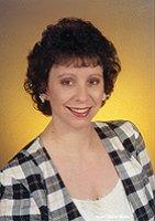 Jill  Hanley