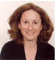 Rina  Quigley