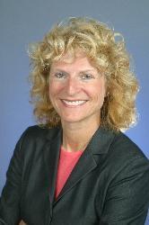 Jennifer  D. Talati