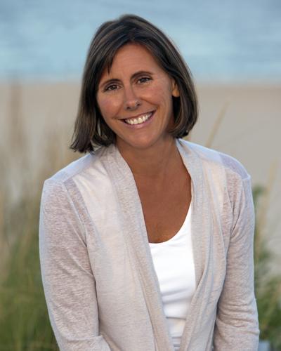 Leslie  Kopp