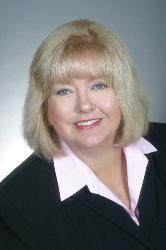 Judy  Semler