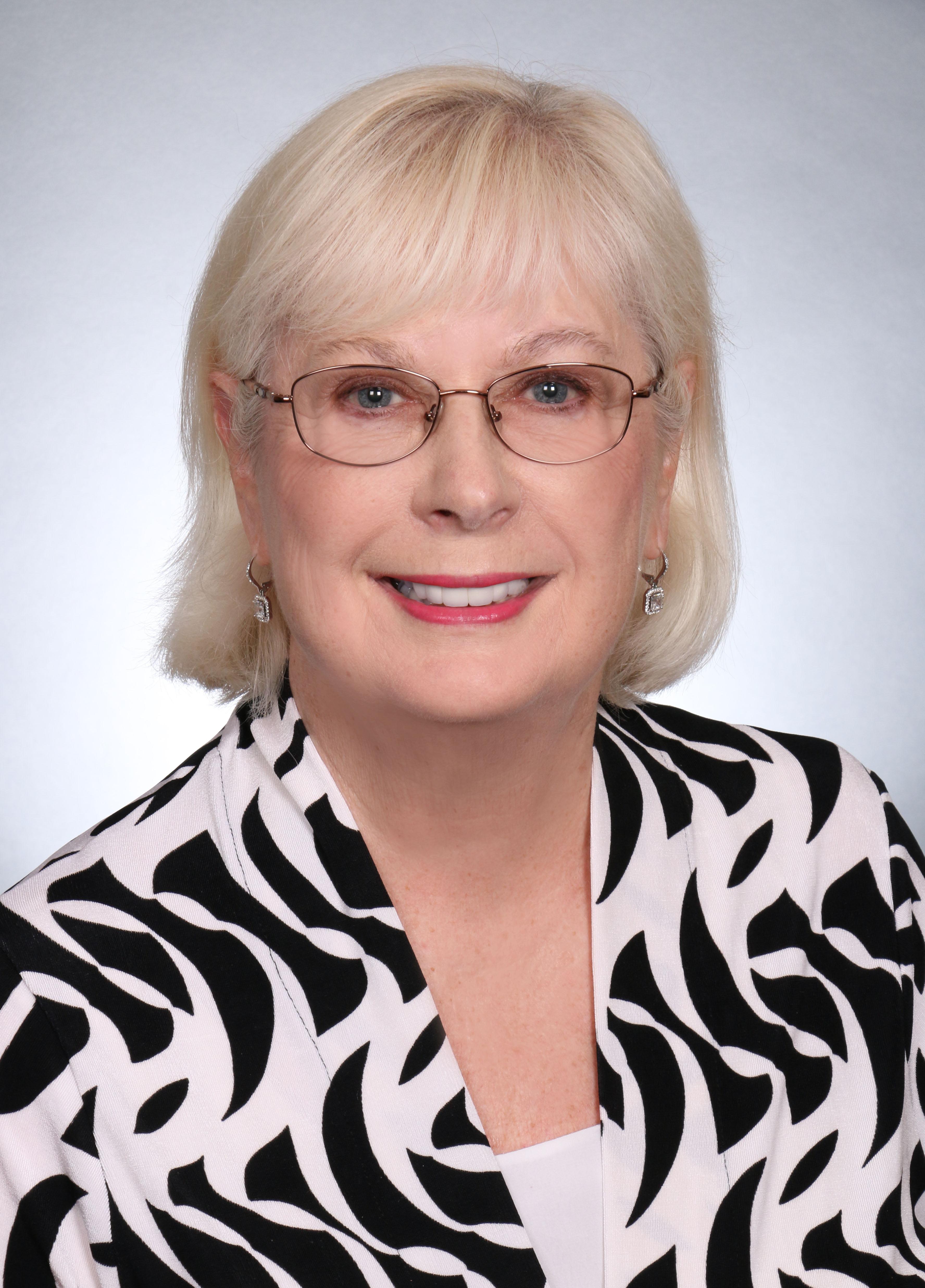Wilma  Richards