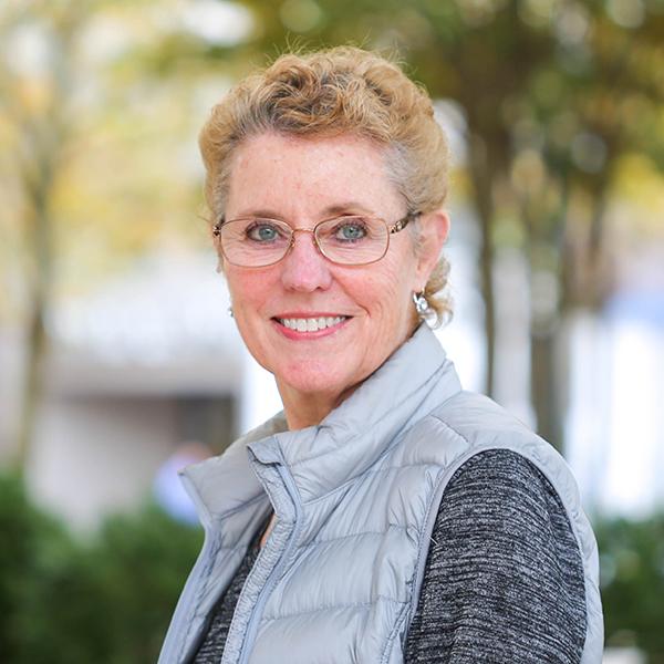Jane  McGuire