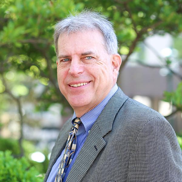 Jim  Ledet