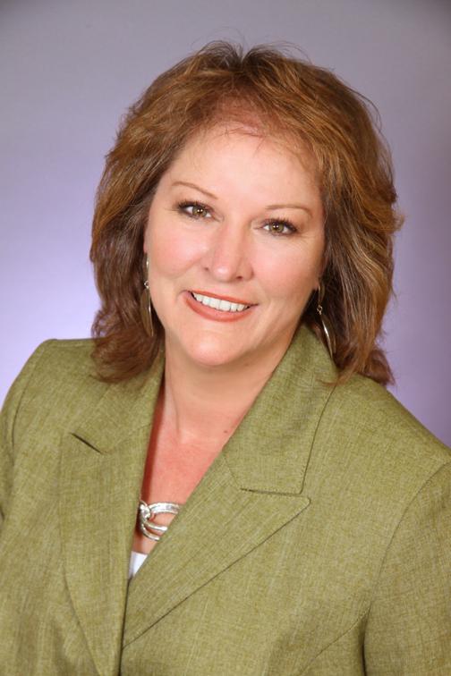 Pennie  Platt