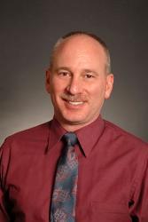 Mark  Hurley